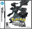 logo Emulators Pokémon: White Version (Clone)